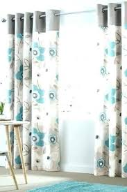 bold shower curtains full size of shower and gray shower curtain teal purple and gray curtains bold shower curtains