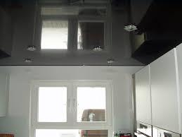 Spiegel Für Deckenmontage Glasheizung Mit Spot Für Deckenmontage
