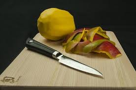 Chefu0027s Knives Kitchen Cutlery Knives For CookingTypes Of Kitchen Knives