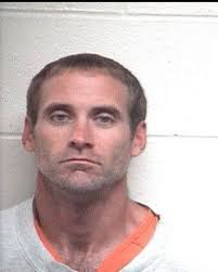 Sheriff's Office makes third arrest in Okatie drug investigation ...