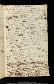 on isaac newton essay on isaac newton
