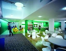 google company head office. Google Office In California Pictures Main Photos Company Head India
