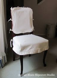 chair seat covers. Lovely Dining Chair Seat Covers 44 About Remodel Simple Kitchen E
