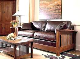 couch for craigslist leather sofas used furniture for used furniture for furniture s