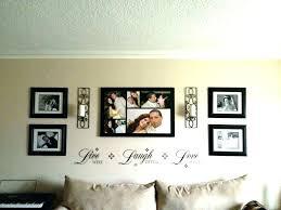 family photo frame ideas family picture frame wall ideas family photo frame ideas family frames wall family photo frame
