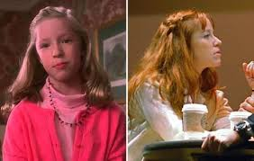 The kids from Home Alone: Then and now - Yahoo Movies UK