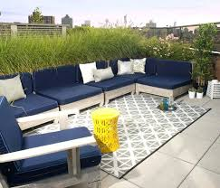 big 2x5 outdoor rugs