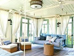 sunroom decorating ideas window treatments. Home Decorating Ideas Window Treatments Plain Within Building Sunroom Diy O