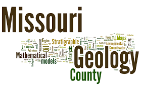 geosciences and geological and petroleum engineering masters  geosciences and geological and petroleum engineering masters theses