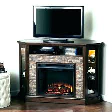fireplace tv stand big lots big lots fireplace stand modern portable