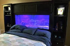 Amazing Fish Tank Headboard Concept Fresh In Garden Gallery In  4108b56ebed55d0d6bb3e0a7813bca2a