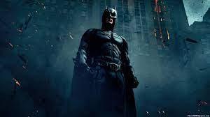 Batman The Dark Knight Wallpapers - Top ...