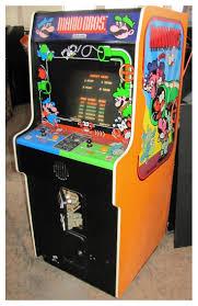 Ninja Turtles Arcade Cabinet 25 Best Ideas About Arcade Game Machines On Pinterest Retro
