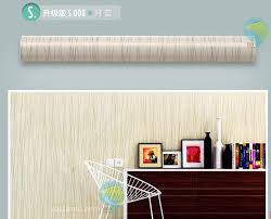 pvc contact paper stripe self adhesive kitchen waterproof vinyl wallpaper roll decorative desktop mural home decor tapete yy002 free wallpaper in hd free