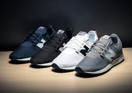 new balance 2017. these are the colorways that make up new balance 247 classic collection 2017 w