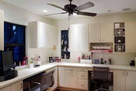 eclectic crafts room. Premium Eclectic Craft Room Design Ideas, Renovations Photos Crafts N