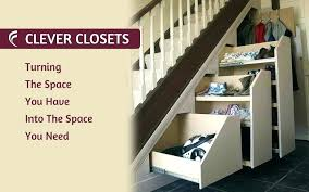 under stairs storage solutions ikea stair storage solutions storage  solutions bespoke furniture under stair storage solutions .