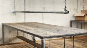 industrial office desks. industrial furniture by steel vintage industrial office desks o