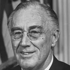 franklin d roosevelt biography biography franklin d roosevelt