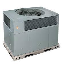 rheem air conditioner reviews. package unit reviews rheem air conditioner