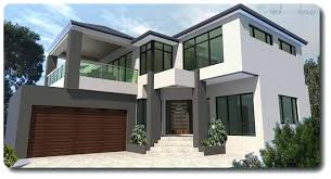design your own house plans. Design Own House Plan Your Home Also With A Create . Build Plans