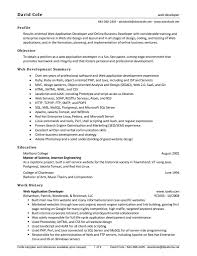 Resume Meaning Tagalog Therpgmovie