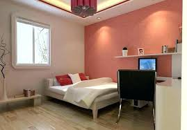 wall colors for bedrooms small bedroom colors colour combination forclassy paint colors for bedroom