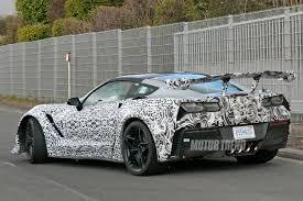 2018 chevrolet corvette zr1. fine chevrolet 13  24 and 2018 chevrolet corvette zr1 r