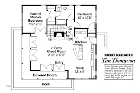 guest house plans two story guest house plans awesome home design two story craftsman house plans guest house plans