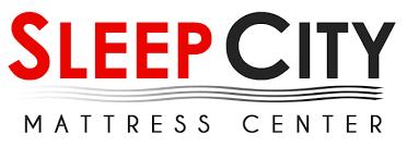mattress firm logo transparent. sleep city mattress center firm logo transparent