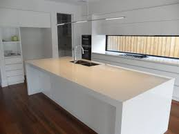 image contemporary kitchen island lighting. Industrial Kitchen Island Lighting Fresh Contemporary In White Fixed Window As A Splash Back Sink Image