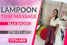 We wibe massage uddevalla