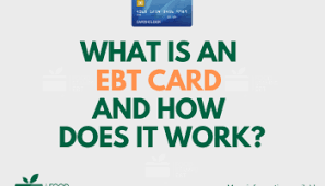 We did not find results for: New York Ebt Card Balance Food Stamps Ebt