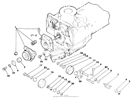 Fascinating nissan hardbody dash wiring gallery best image diagram nissan hardbody dash wiringpy