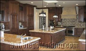 cabinets san diego. Modren Diego Kitchen Cabinets San Diego F41 In Great Home  Design Ideas With To A