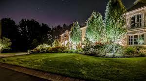 images of outdoor lighting. Landscape Lighting. Dramatic Lighting Outdoors Images Of Outdoor S