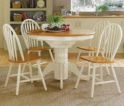 20 kitchen chairs argos white dining table and hygena