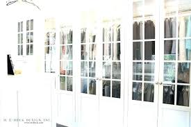 frosted glass closet doors glass closet doors glass front closet doors frosted glass closet doors sliding