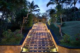 hanging gardens of bali 5 0 out of 5 0 valley view featured image interior entrance