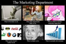 Conversation Agency | The Effectiveness of Meme Marketing ... via Relatably.com
