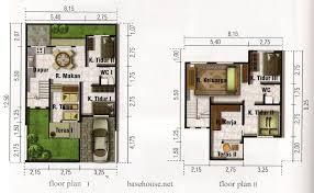 Minimalist House Design, Floor Plan from ConceptHome.com | Lake House ideas  | Pinterest | Minimalist house design, Minimalist house and Design floor  plans