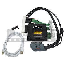mwr aem ems4 ecu kit celica gts 03 05 e throttle monkeywrench racing aem ems 4 wiring diagram mwr aem ems4 ecu kit celica gts 03 05 e throttle