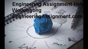 the best jobs for civil engineers ideas jobs  civil engineering assignment help ift tt 2y8qjet civil engineering assignment help civil engineering assignment help 00 00 05 civil engineering