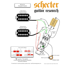 pdf for schecter synyster custom guitar manual pdf for schecter guitar synyster custom manual