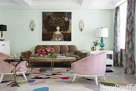 Small Picture 12 Best Living Room Color Ideas Paint Colors for Living Rooms