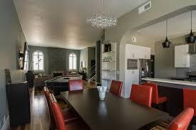 dark media room. Exquisite Ideas Pool Table In Living Room Sherman Oaks Condo Contemporary Modern Design Dark Media .