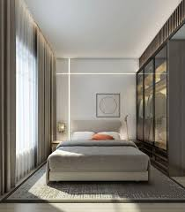 ideas charming bedroom furniture design. Bedroom:24 Modern Bedroom Image Inspirations Charming Bedrooms Best Ideas About Furniture Design D