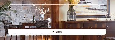 furniture images. Dining Room Furniture Images