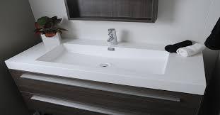 european bathroom vanities. Euro Bathroom Vanity Style Vanities European A
