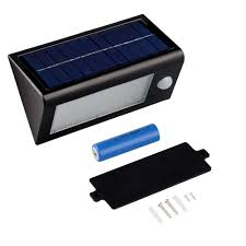 Solar  The Home DepotSolar Lights Price